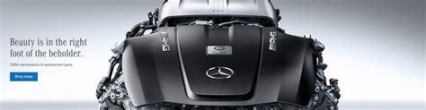 We did not find results for: Mercedes-Benz Parts & Accessories | MB Online Parts