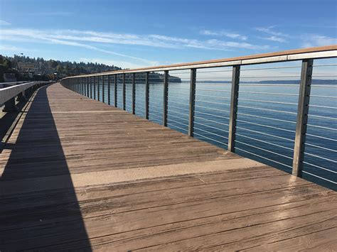 boardwalk national precast concrete association