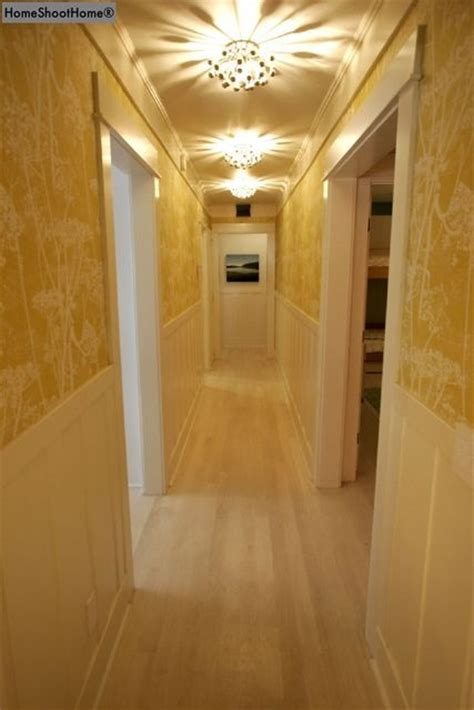 tiny home interior design 7 diy cures for the claustrophobia caused by narrow