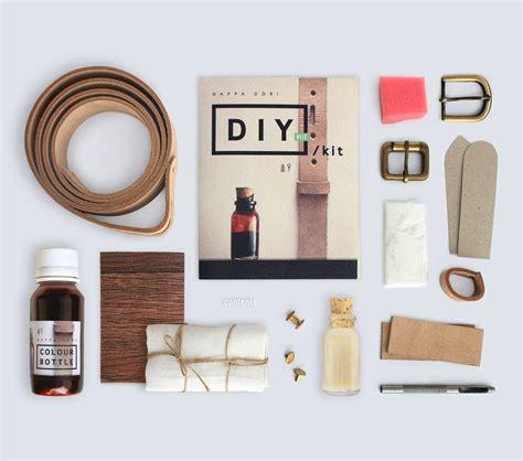 buy nappa dori diy belt kit online