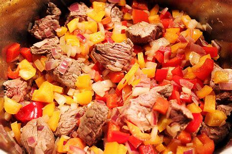gulaschsuppe ohne kohlenhydrate rezept mit bild chefkoch de