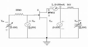 Mosfet Power Amplifier Circuit Diagram Pdf