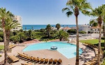 President Hotel, Bantry Bay, Cape Town, South Africa
