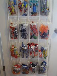wall organization ideas for kids