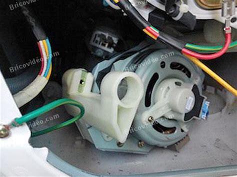 panne machine 224 laver lg conseils des bricoleurs de