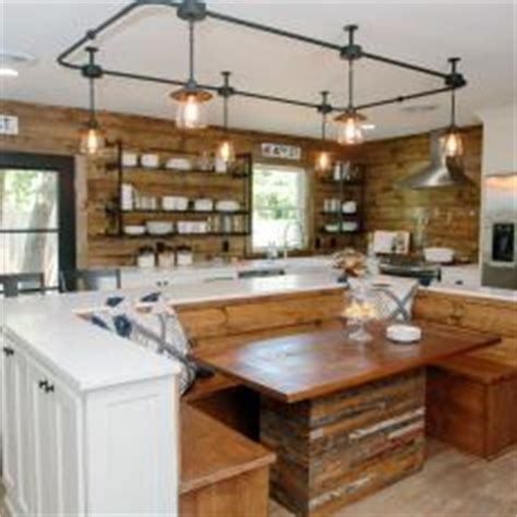 woodwork designs for kitchen photos hgtv s fixer with chip and joanna gaines hgtv 1653