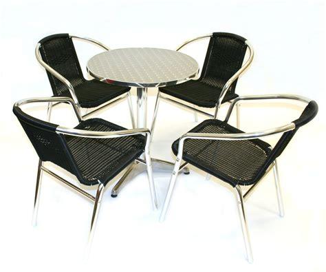 black rattan chair hire indoor outdoor events exhibitions