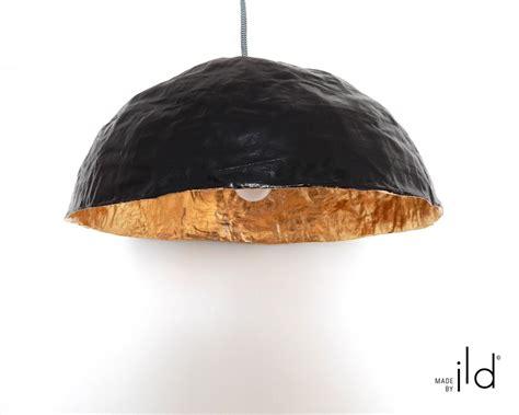 Luminaire Papier Maché  Éclairage De La Cuisine