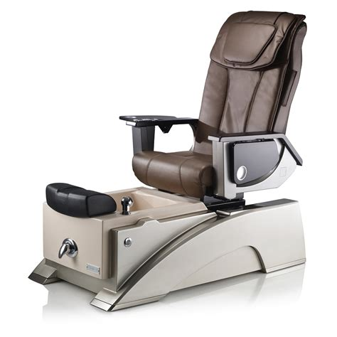 episode lx pedicure spa chair j a usa