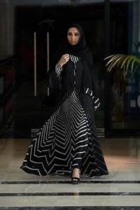 Plombier Mitry Mory : hijaby flow on pinterest hijabs hijab styles and hijab ~ Premium-room.com Idées de Décoration