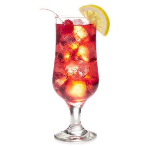 shirley temple drink shirley temple cocktail recipe