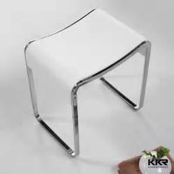 kingkonree bathroom stool 金康瑞 kingkonree solid surface