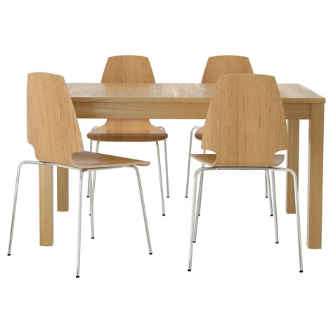 ikea kitchen table and chairs dining table sets dining room sets ikea