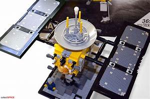 Asteroid Spacecraft Project - Pics about space
