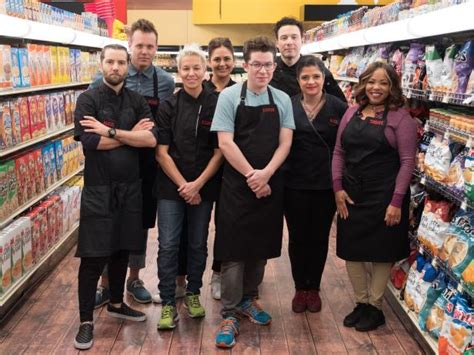 guys grocery games superstars meet  competitors