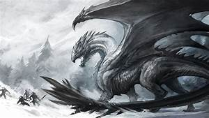 Free Download Blue Eyes White Dragon Wallpapers ...