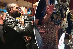 Leicester City's Wes Morgan toasts Premier League win with ...