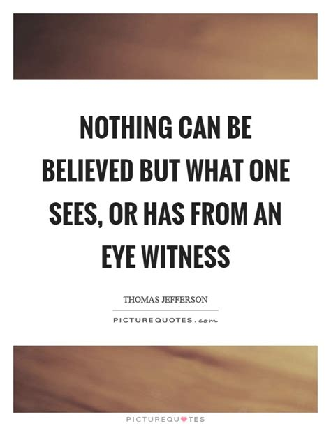 thomas jefferson quotes sayings  quotations