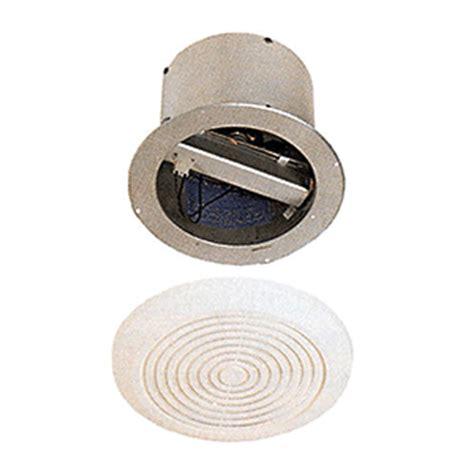 Ventline Bathroom Exhaust Fan by Ventline Inc V2262 50 Ventline Inc 7 Quot 115v Fan V2262 50