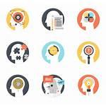 Skills Personal Skill Clipart Icons Icon Manipulative