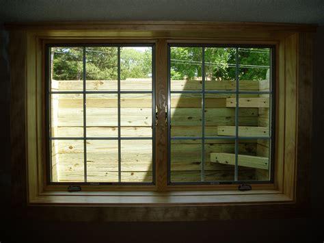 egress window company egress window installations
