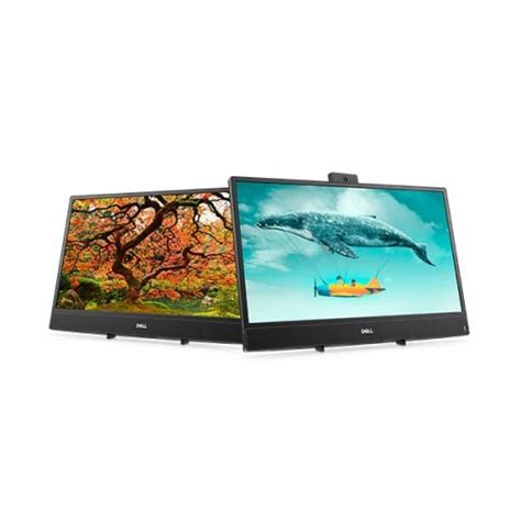 Dell 21 5 Inch dell inspiron 3277 i5 21 5 inch touch screen all in one pc