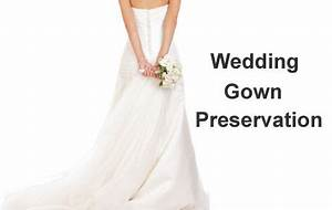 wedding dress dry cleaning oahu diydryco With wedding gown preservation company reviews