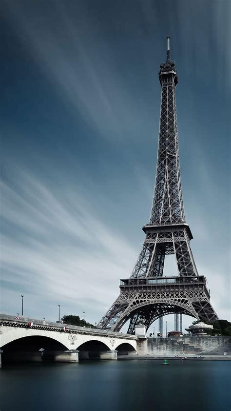 Eiffel Tower Background Eiffel Tower Background