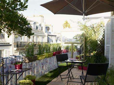decoration terrasse exterieur d 233 coration ext 233 rieur d 233 co de terrasse et v 233 randa