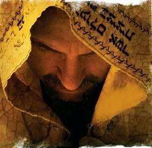 Yeshua | My Savior, Jesus Christ | Pinterest