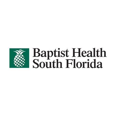 Hospital Affilitions - Miami Medical Consultants