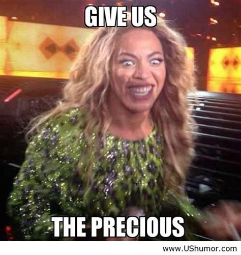 beyonce christmas meme festival collections