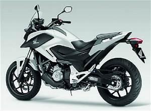Honda Nc 750 X Dct : honda nc 750 x dct abs 2011 13 turismo honda nc 750 x dct abs 2011 13 ~ Melissatoandfro.com Idées de Décoration