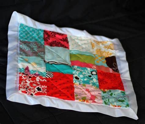 faire une housse de couette housse de couette patchwork simples pour d 233 butants