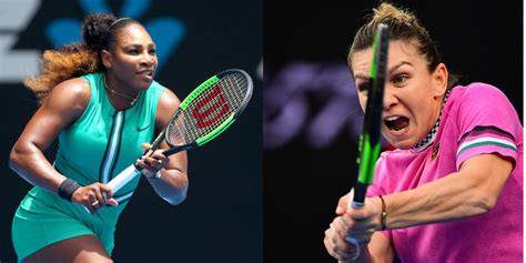 AO Day 8: The last time... | Australian Openausopen.com › articles…ao-day-8-last…MORE: All the latest scores and results. ... The Last Time a Japanese female reached the quarterfinals of a major 2004 - Naomi Osaka has played superbly at Australian Open 2018 so far and she will be hoping for more brilliance when she takes on world No.1 Simona Halep on Day 8. Should she win, she will become the first Japanese female since Ai Sugiyama at... Read moreMORE: All the latest scores and results. The Last Time any player from Taiwan made the quarters at a slam 2010 - When you think of Yen-Hsun Lu, Grand Slam quarterfinal does not come to mind, but it's true. Back at Wimbledon 2010 he made a stunning run that included wins over Florian Mayer and the previous year's runner up in Andy Roddick, which he won 9-7 in the fifth. ... The Last Time a Japanese female reached the quarterfinals of a major 2004 - Naomi Osaka has played superbly at Australian Open 2018 so far and she will be hoping for more brilliance when she takes on world No.1 Simona Halep on Day 8. Should she win, she will become the first Japanese female since Ai Sugiyama at Wimbledon in 2004 to reach. the final eight at a slam. That year Sugiyama would fall in three sets to the then 17-year-old Maria Sharapova, who won her maiden Grand Slam crown. HideAustralian Open 2018: Day 8 scores, results, draw, winners, videonews.com.au › …australian…eight…news…Australian Open 2018, day eight at Melbourne Park. ... Hyeon Chung of of South Korea celebrates his win against Novak Djokovic of Serbia during round four on day eight of the Australian Open tennis tournament, in Melbourne, Monday, January 22, 2018. Read moreAustralian Open 2018, day eight at Melbourne Park. Live Updates. January 23, 20187:53am. ... Hyeon Chung of of South Korea celebrates his win against Novak Djokovic of Serbia during round four on day eight of the Australian Open tennis tournament, in Melbourne, Monday, January 22, 2018. (AAP Image/Lukas Coch) NO ARCHIVING, EDITORIAL USE ONLY. Alex Blair and Tyson Ottonews.com.au. Hide(document.querySelector(
