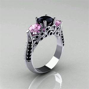 non traditional engagement rings engagement rings depot With ethnic wedding rings