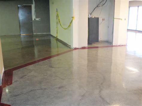 epoxy floor coating pittsburgh pa
