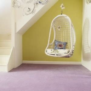 Hanging Chair Ikea Uk hanging chairs for bedrooms cheap