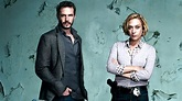 Those Who Kill (US) | TV fanart | fanart.tv
