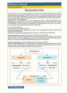 Deckungsbeitrag Rechnung : betriebswirtschaft von a z ~ Themetempest.com Abrechnung