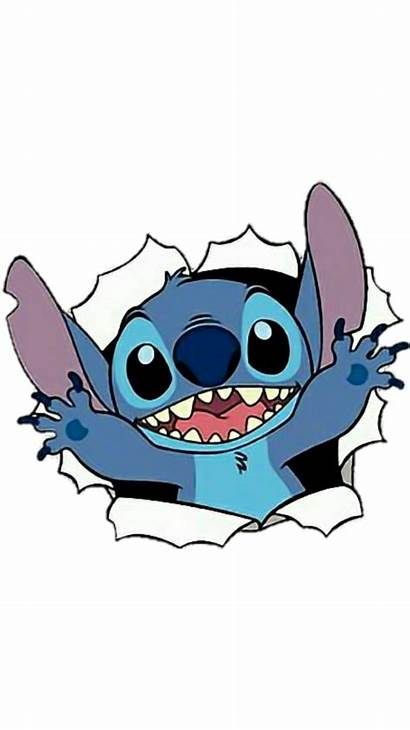 Stich Picsart Stitch Iphone Awesome Hashtags Disney