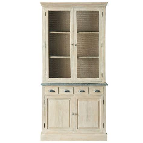 deco naturelle notre selection de meubles en bois