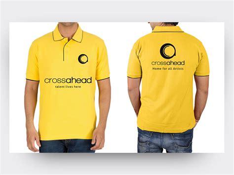 business  shirt designs oxynuxorg