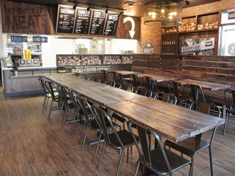 restaurant kitchen flooring options take out bbq restaurant kitchen size fast food restaurant 4786