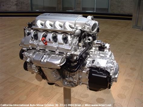 volvo  engine transplant page  projects vx
