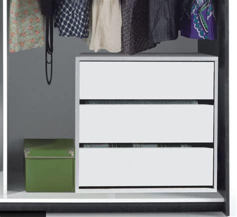 savona universal internal drawers  wardrobes sale