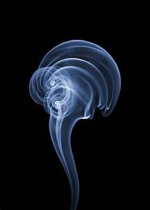 Beautiful Cigarette Smoke Plume Photos | Q8 ALL IN ONE ...
