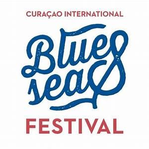 BlueSeas Festival 2015 - Curaçao Curacao