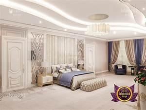 Modern, Bedroom, Interior