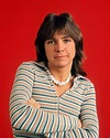 David Cassidy … a legend, lovingly manufactured – Campus News